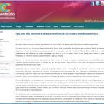 Circonteudo-19-01-16