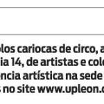 InformeODia-Fernando-Molica-06-01-16