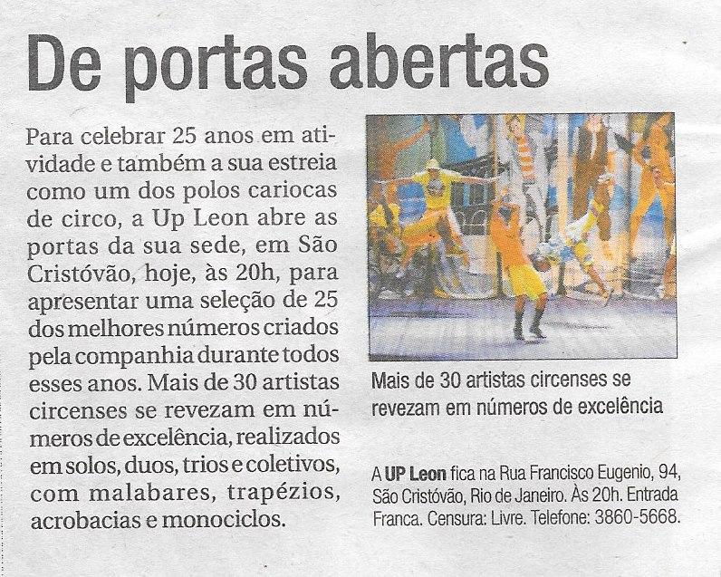 O-Fluminense- 23-01-16