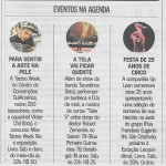 O-Globo-23-01-16