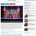 Veja_rio_21-01-16