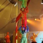 circo a