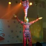 circo b