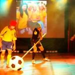 tn_esportes e amazonia 099