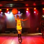 tn_esportes e amazonia 121