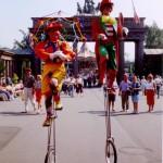 019 Clowns (Ph)