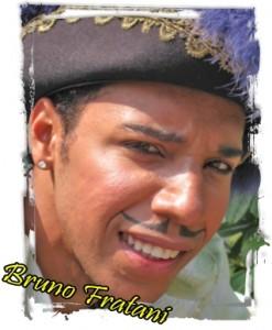 Bruno Fratani