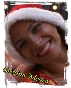 Cristina Moura