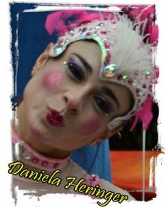 Daniela Heringer