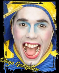 Diego Gonçalves