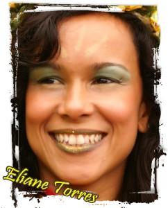 Eliane Torres