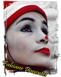 Fabiane Pimentel