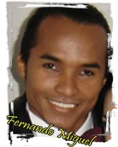 Fernando Miguel