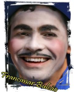 Francimar Bulcao