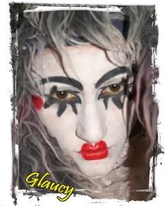 Glaucy