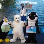 Greenpeace2009