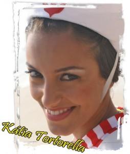 Katia Tortorella