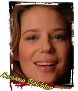 Luciana Belchior