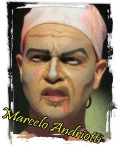 Marcelo Andriotti