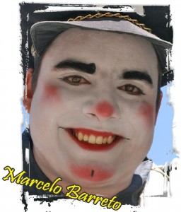 Marcelo Barreto