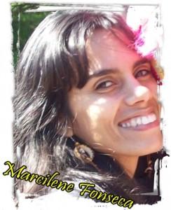 Marcielene Fonseca