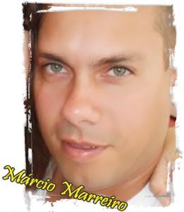 Márcio Marreiro