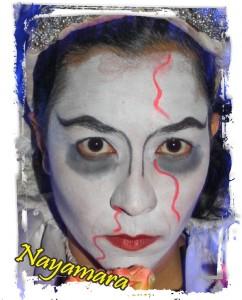 Nayamara