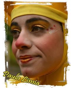 Paula Limia