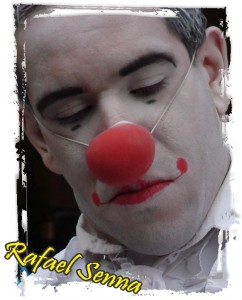 Rafael Senna