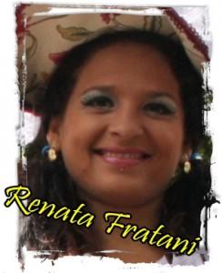 Renata Fratani