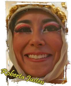 Roberta Justen