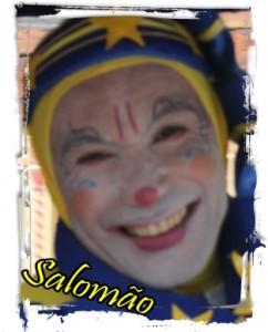 Salomao