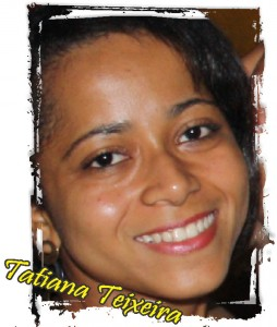 Tatiana Teixeira