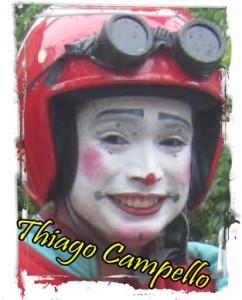 Thiago Campello