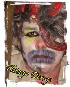 Thiago Denys