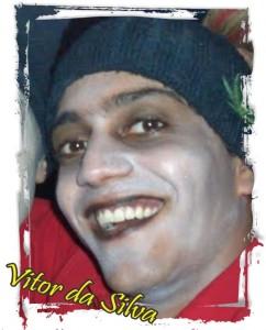 Vitor da Silva