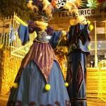 casal veneza night