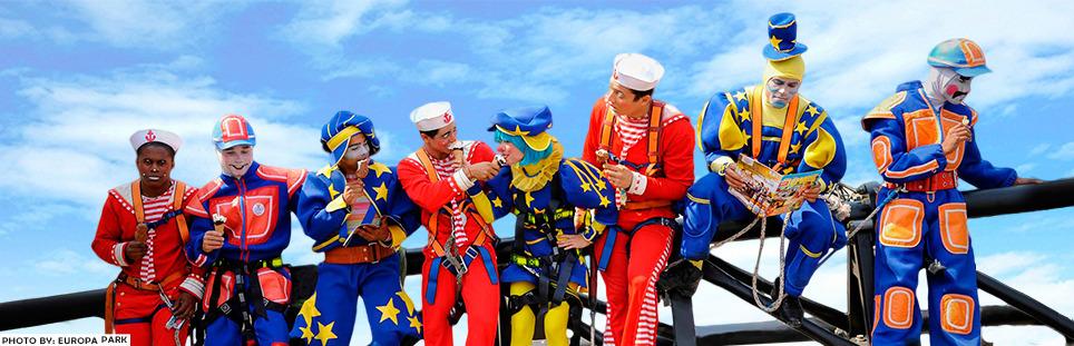 operários-sky-europa-park---website
