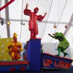 circo downtown (1)