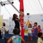 circo downtown (3)