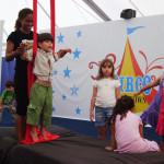 circo downtown (4)