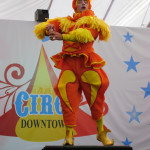 circo downtown (5)