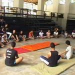 workshop turne nordeste  (1)