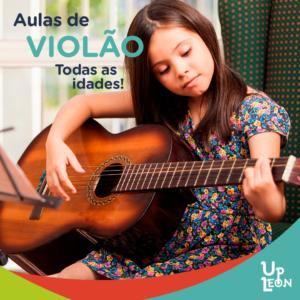 aulas-violão 2